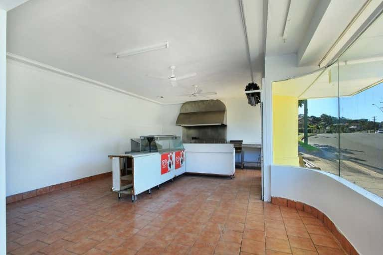 216-218 Lawrence Hargrave Drive Thirroul NSW 2515 - Image 4