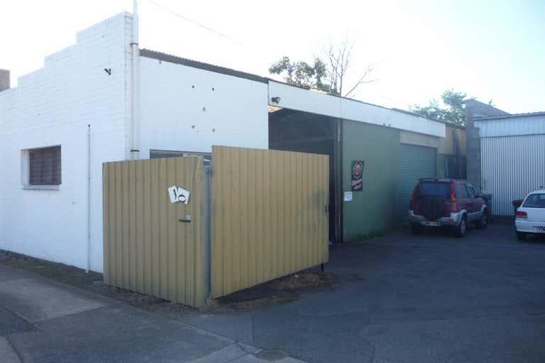 Unit 1A, 10 Norma Avenue Edwardstown SA 5039 - Image 3