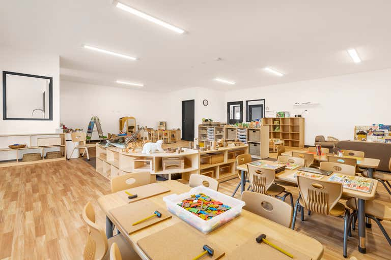 Childcare Centre, 31-33 Station Lake Road Lara VIC 3212 - Image 4