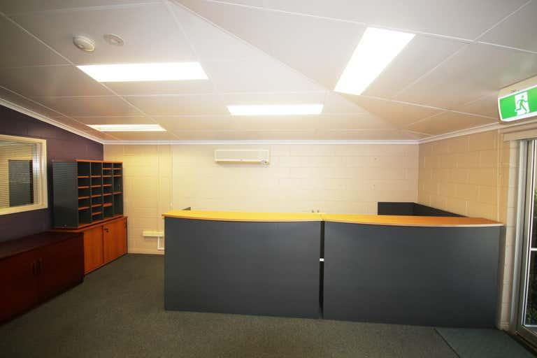 7 Carlton Street Kirwan QLD 4817 - Image 4
