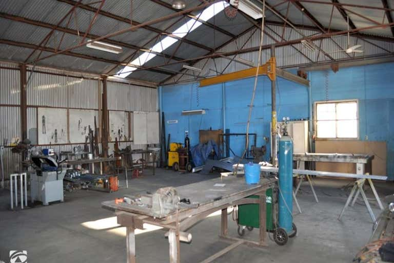 Port Augusta Welders, 5 Brooks Street Port Augusta SA 5700 - Image 2