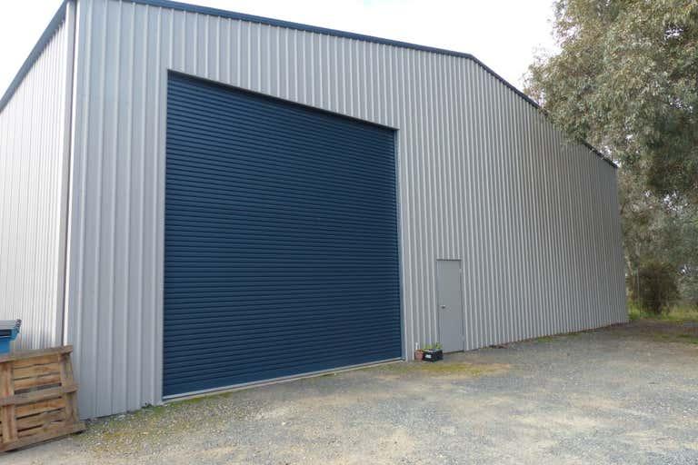 3B/517 Dallinger Road Lavington NSW 2641 - Image 1
