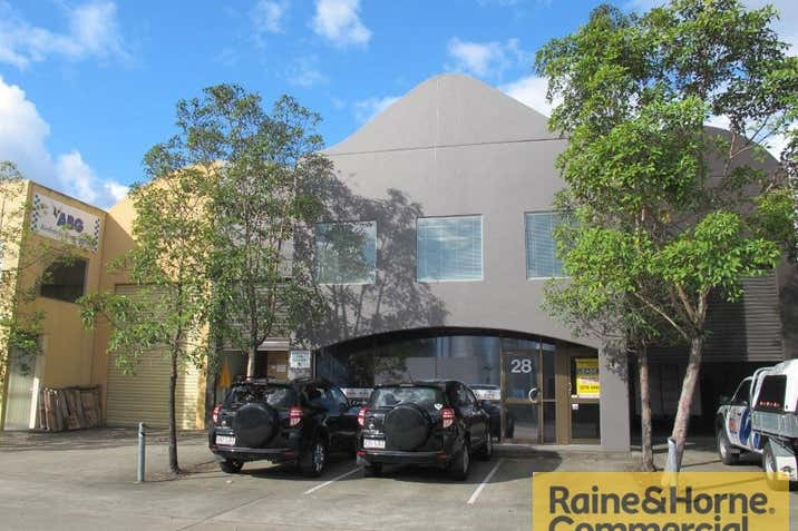 28A/121 Kerry Road Archerfield QLD 4108 - Image 2