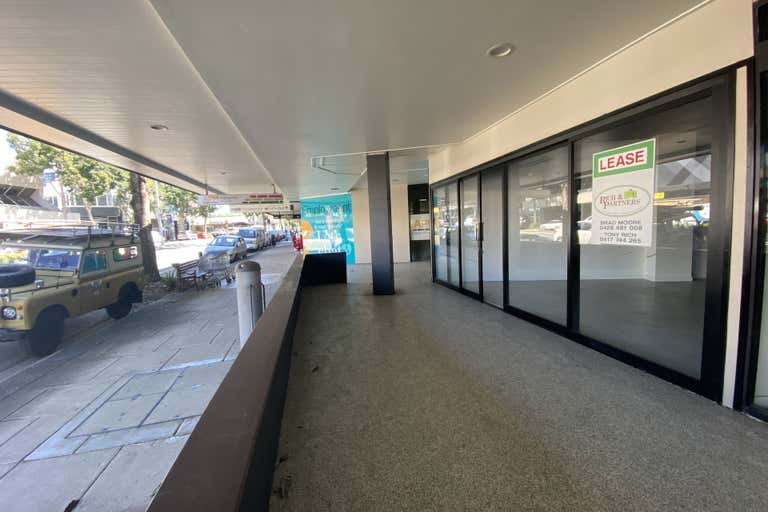 Shop 3, 81-87 Currie Street Nambour QLD 4560 - Image 1