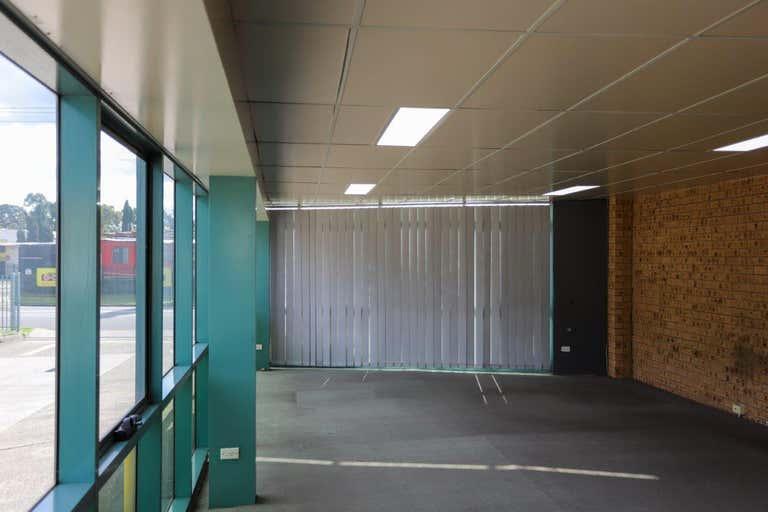 1/51 Sterling Road Minchinbury NSW 2770 - Image 4