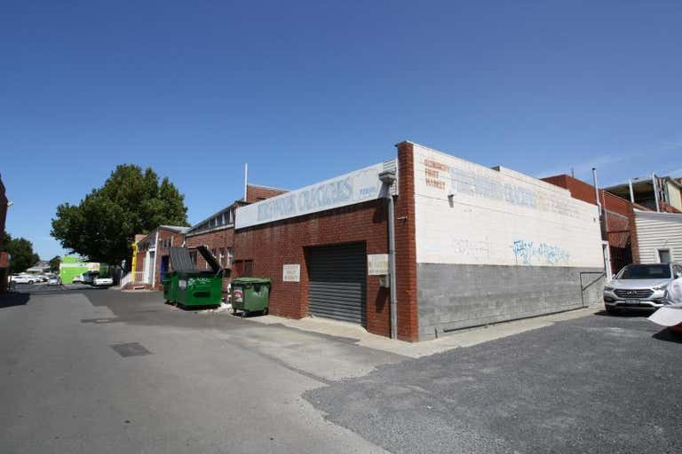 Rear storage, 373 Main Road Glenorchy TAS 7010 - Image 4