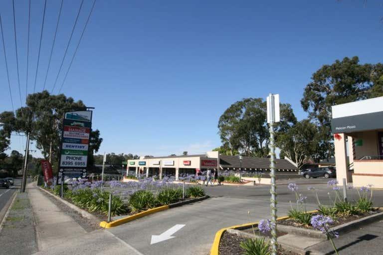 Shop 13 & 14, 1007 North East Road Ridgehaven SA 5097 - Image 4