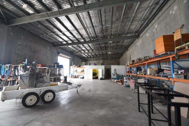 62 Punari Street Currajong QLD 4812 - Image 2