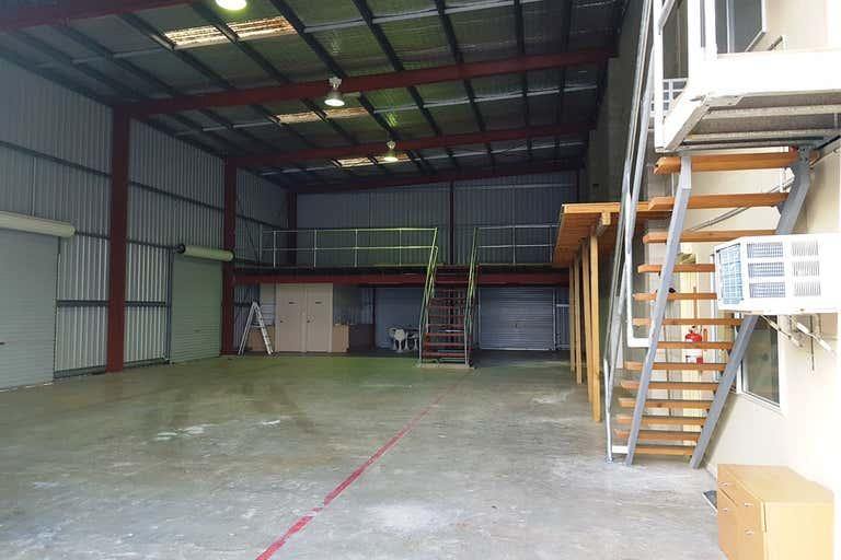 1/3 Development Court Caloundra West QLD 4551 - Image 2