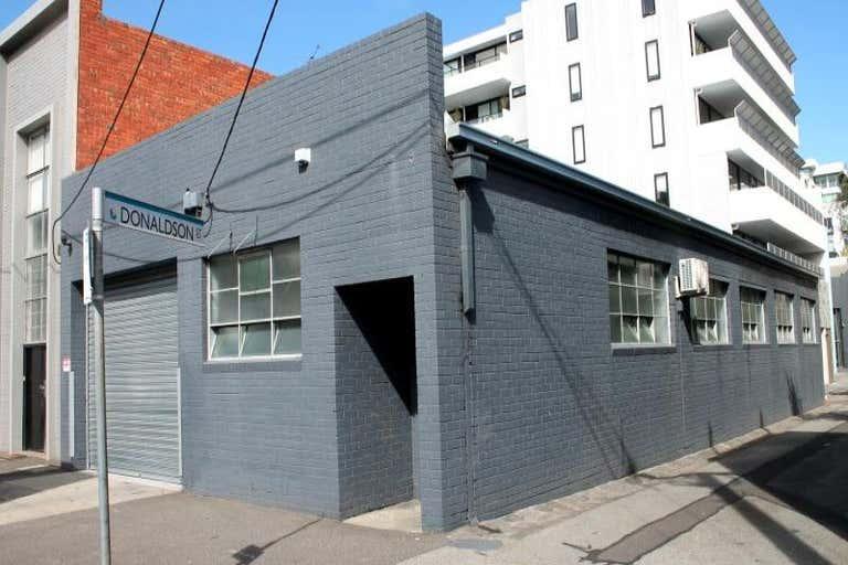 223 Rouse Street Port Melbourne VIC 3207 - Image 1