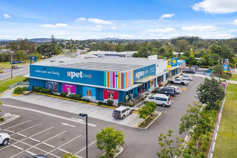 281 - 283 Brisbane Road Gympie QLD 4570 - Image 1