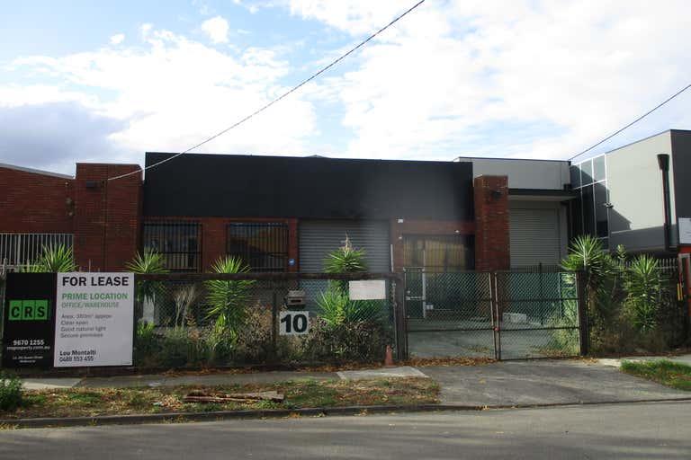 10 Cain Avenue Keilor East VIC 3033 - Image 1