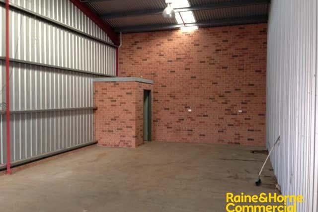 Unit 8, 14 Acacia Avenue Port Macquarie NSW 2444 - Image 2