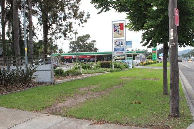 83 Princes Highway Albion Park Rail NSW 2527 - Image 1