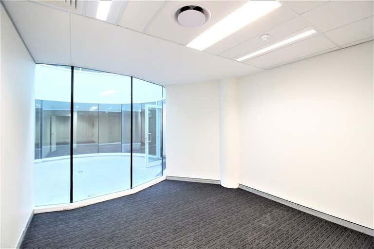 Level 3, 10 Park Road Hurstville NSW 2220 - Image 4