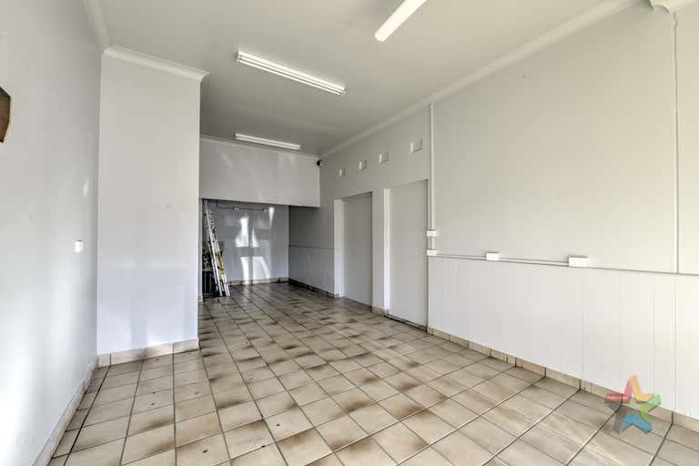 Shop 10/239 Peel Street Tamworth NSW 2340 - Image 2