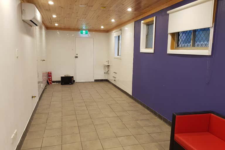 Austral NSW 2179 - Image 4