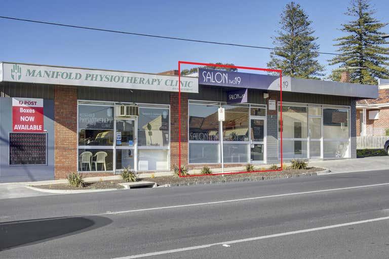 Shop 2, 219A Church Street Herne Hill VIC 3218 - Image 2