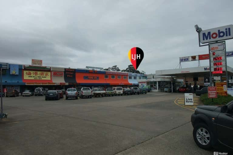 Suite 2, 150 Pacific Highway Coffs Harbour NSW 2450 - Image 2