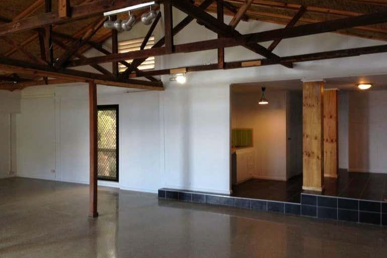 2B Taylor Street Toowoomba City QLD 4350 - Image 2