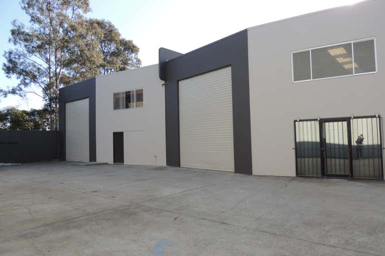 3/8 Maiella Street Stapylton QLD 4207 - Image 2