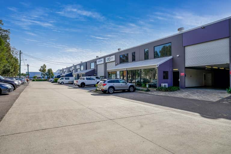 Unit 2, 24 Portside Crescent Maryville NSW 2293 - Image 2
