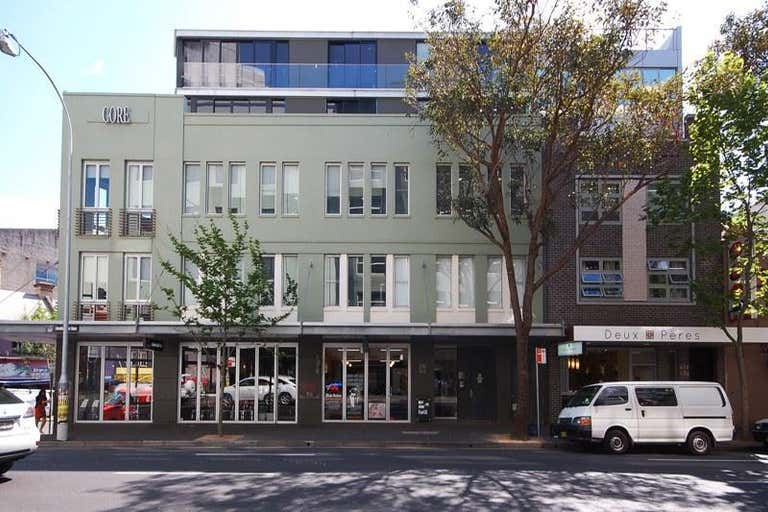 Level 3, 301/441-449 Elizabeth Street Street Surry Hills NSW 2010 - Image 3