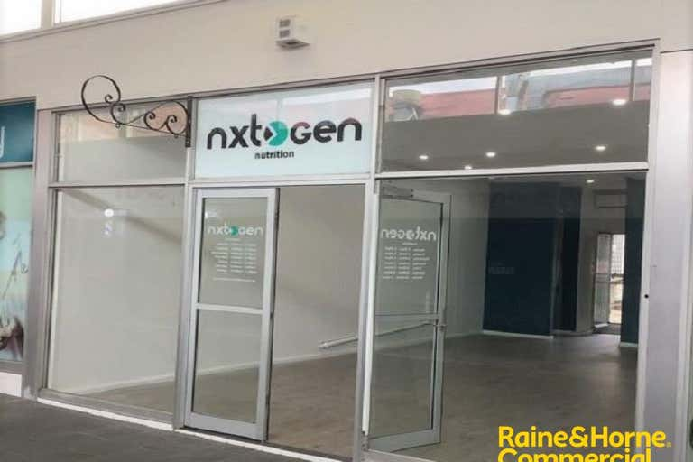 Shop 6&7, 81-87 Argyle Street Camden NSW 2570 - Image 1