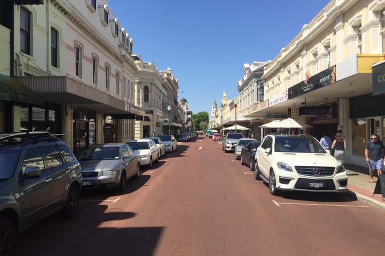 Shop 1, 64 High Street Fremantle WA 6160 - Image 3