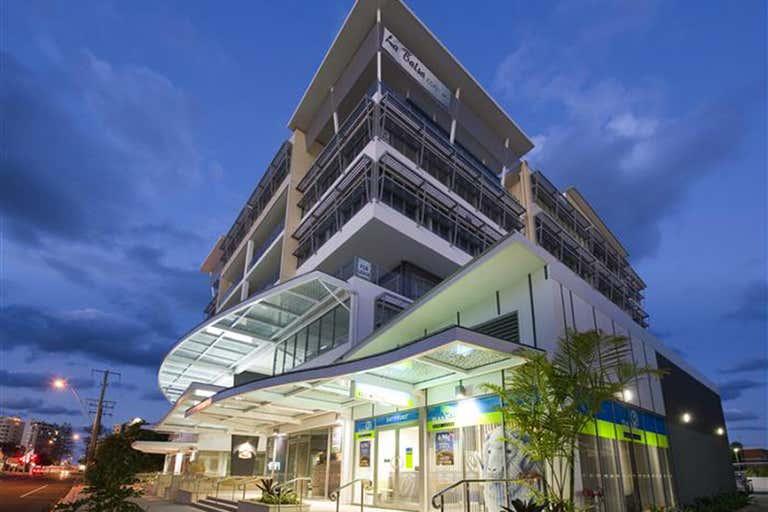 La Balsa Suite 403, 45 Brisbane Road Mooloolaba QLD 4557 - Image 3