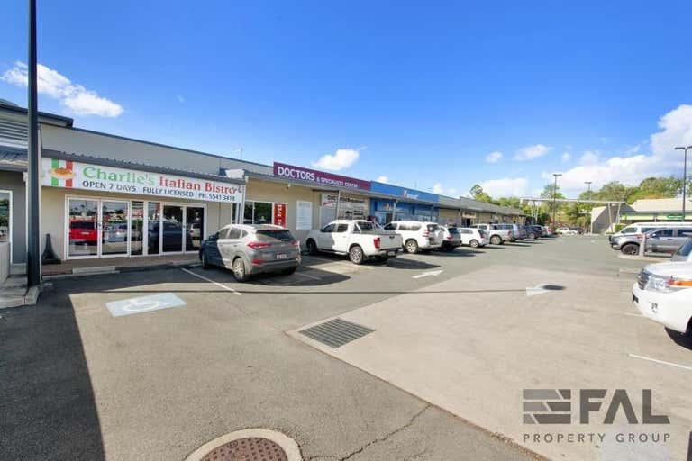 Beaudesert Central, Shop  12, 125-143 Brisbane Street Beaudesert QLD 4285 - Image 1