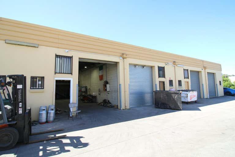 Unit 3, 7 Anvil Road Seven Hills NSW 2147 - Image 3