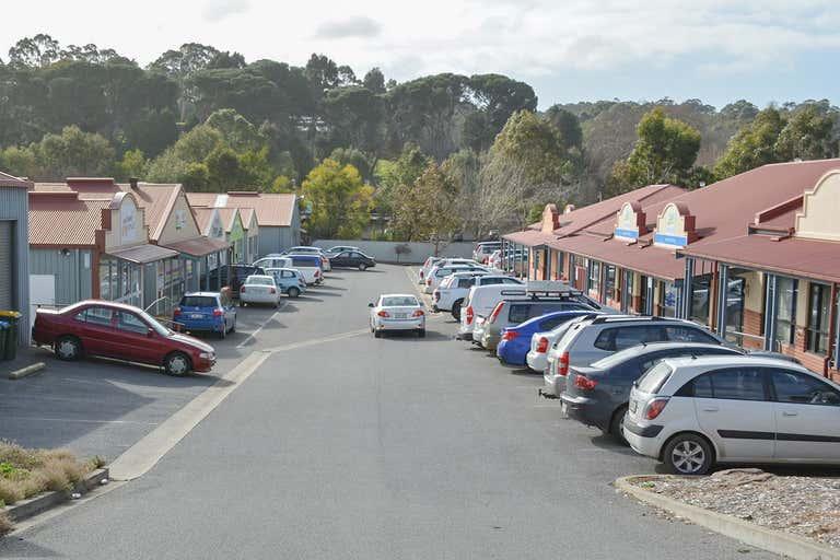2/2-4 Cameron Road Mount Barker SA 5251 - Image 4