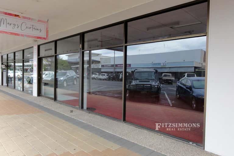 20 Cunningham Street Dalby QLD 4405 - Image 1