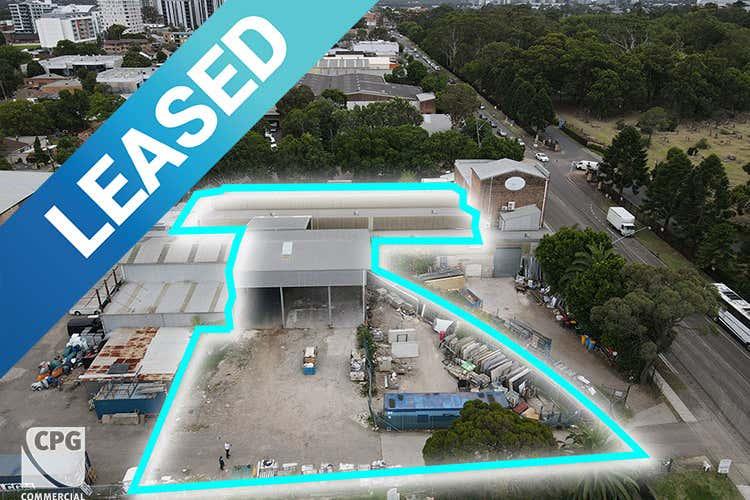 2-10 Victoria Road East Lidcombe NSW 2141 - Image 1