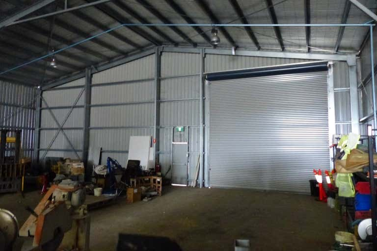 3B/517 Dallinger Road Lavington NSW 2641 - Image 3