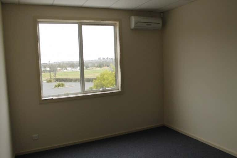 Office 1, 248-296 Clyde Road Berwick VIC 3806 - Image 2