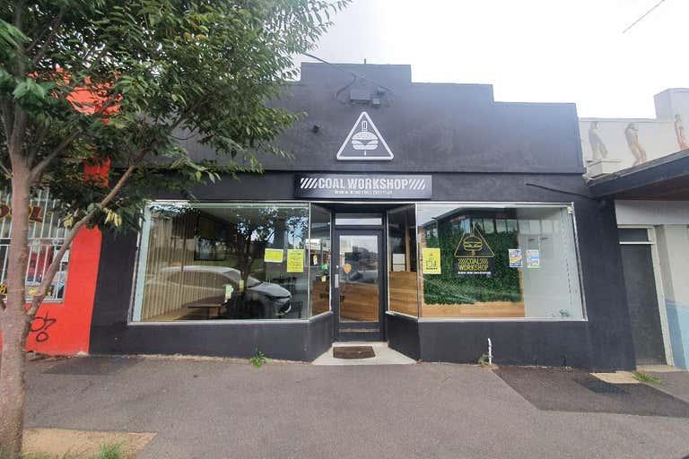 130 Elizabeth Street Coburg VIC 3058 - Image 1