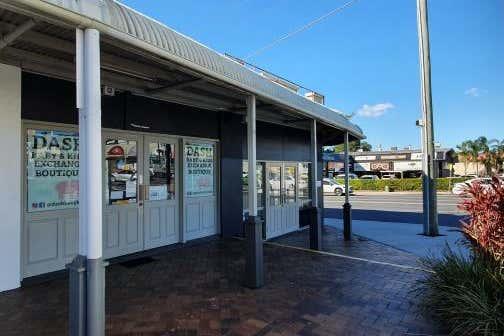 Clayfield Villaggio, Shop  1C, 139 Junction Road Clayfield QLD 4011 - Image 3