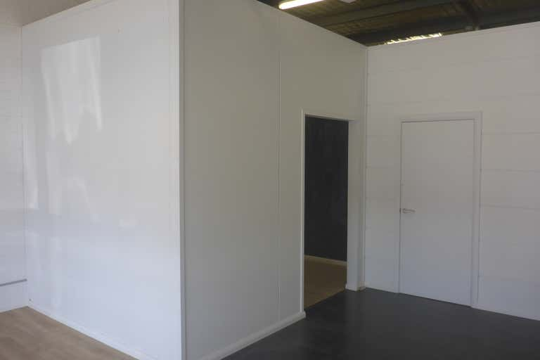 Unit 24, 10 Bellbowrie Street , Belbowrie business park Port Macquarie NSW 2444 - Image 4