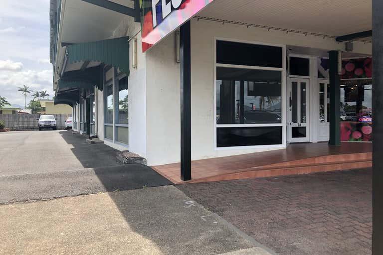 1 & 2, 254 Mulgrave Road Westcourt QLD 4870 - Image 4
