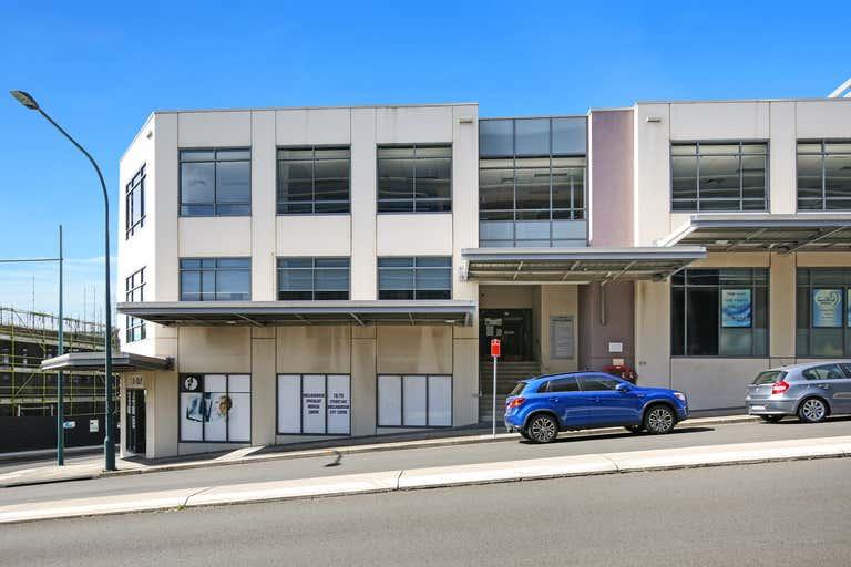 11B & C/75 Cygnet Avenue Shellharbour NSW 2529 - Image 2
