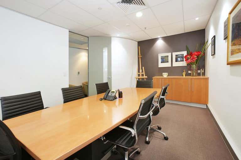 71 Walker Street North Sydney NSW 2060 - Image 2