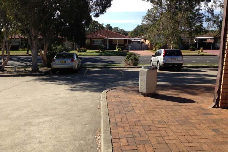 3/54 Hoyle Drive Dean Park NSW 2761 - Image 4