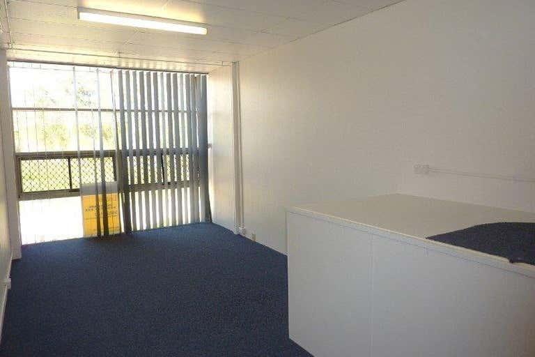 Unit 6 16-22 Bremner Road Rothwell QLD 4022 - Image 2