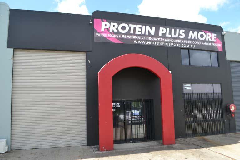 5-1/5 Pirelli Street Southport QLD 4215 - Image 2