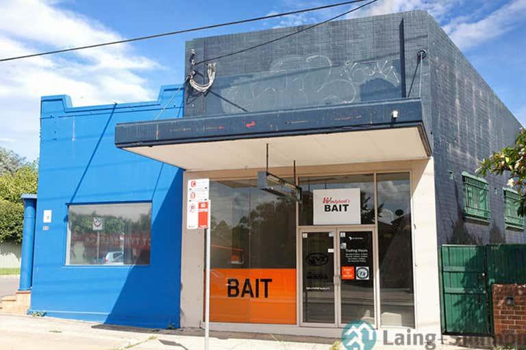 111 Victoria Road Parramatta NSW 2150 - Image 1