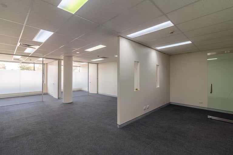 105/447 Victoria Street Wetherill Park NSW 2164 - Image 2
