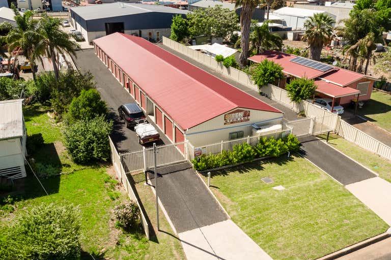 4 Siren Street Dubbo NSW 2830 - Image 2