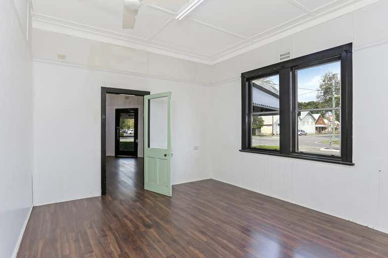 37 Villiers Street Grafton NSW 2460 - Image 4